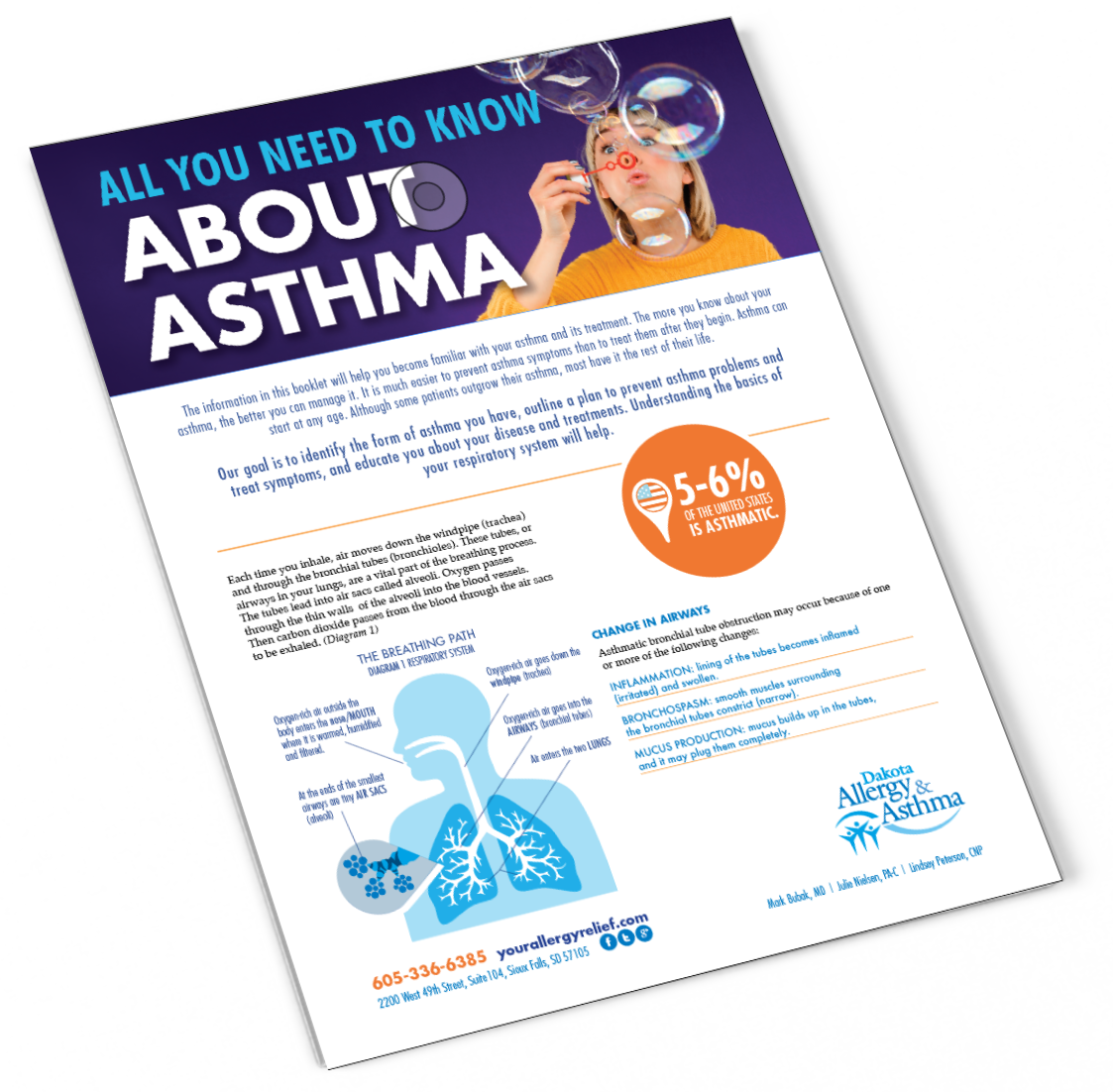 All-You-Need-To-Know-About-Asthma-COVER.png