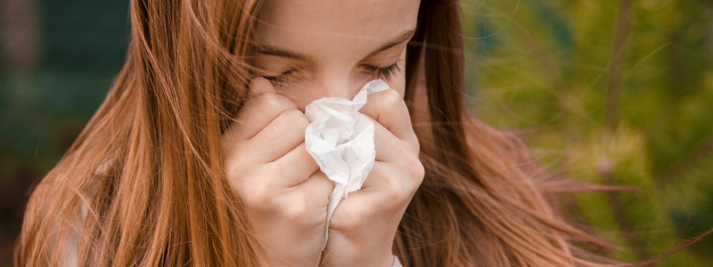 Blog-Allergies Are Terrible
