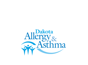 logo-dakota