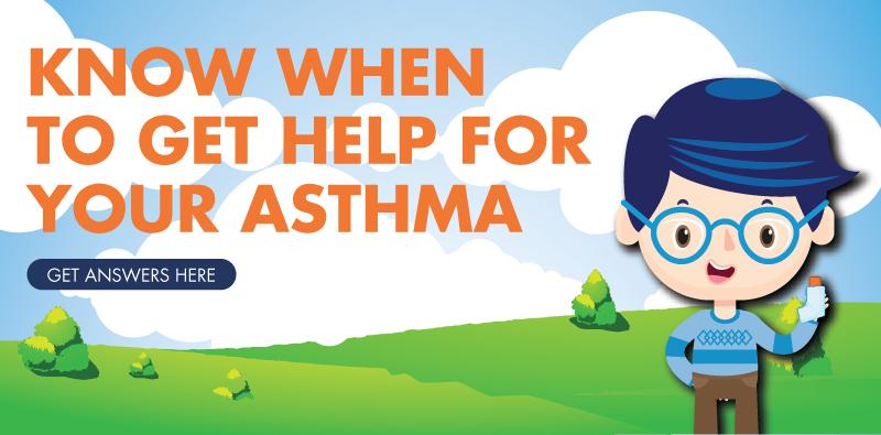 KnowWhenToGetHelp_Asthma_sm-CTA-BLOG