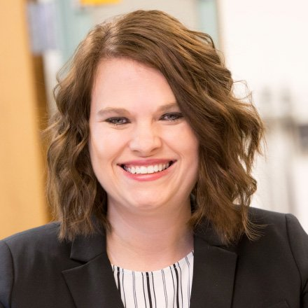 Lindsey R. Peterson, CNP